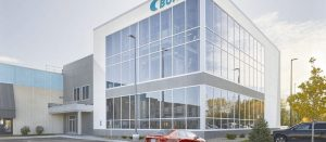 Bühler Opens new Food Application Center as Collaboration Venue for Creating the Future of Food