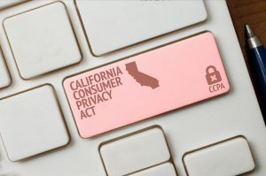 CCPA: How to prepare for California's new privacy law before enforcement starts July 1