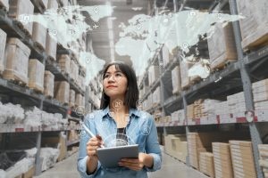 CompTIA: As COVID-19 hit, the IT supply chain remained remarkably resilient