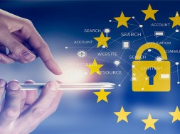Business owners in Nigeria should pay attention to the European Union's General Data Protection Regulation (GDPR). technology industry giant, Microsoft has warned.