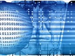 Nigeria warns Internet community over 'huge impact' of EU data rules
