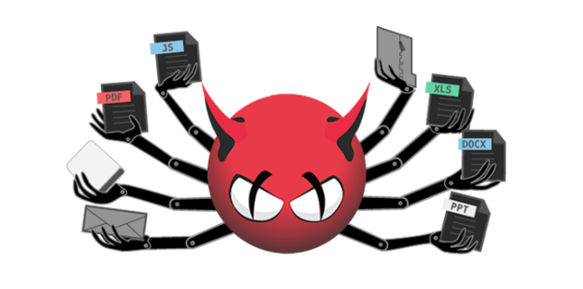 Die 5 Besten (WIRKLICH KOSTENLOSEN) Antivirenprogramme für Linux {{current_year}}