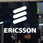 Ericsson braced for China 5G hit
