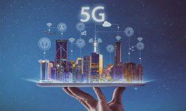 Ericsson hikes 5G forecast on China demand