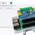 FieldcommGroup Provides Path For Process Automation Instrument Suppliers