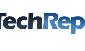 Hiring Kit: Mobile Application Developer