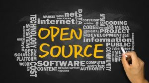 How open source unlocks and improves developer creativity