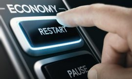 How SMBs can survive the transition to the post-pandemic economy