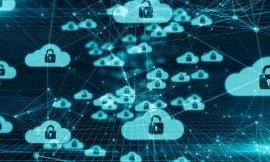 How to better defend your cloud-based environments against cyberattack