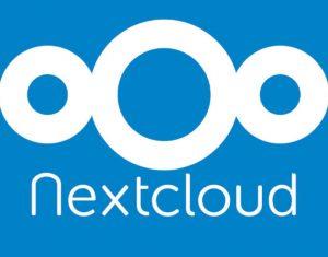 How to install Nextcloud 19 on Ubuntu Server 20.04
