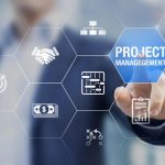 How to install the ZenTao project management tool