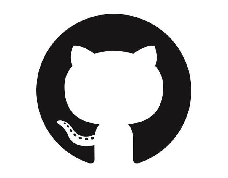 How to push a new project to GitHub