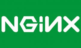How to use NGINX as a reverse proxy