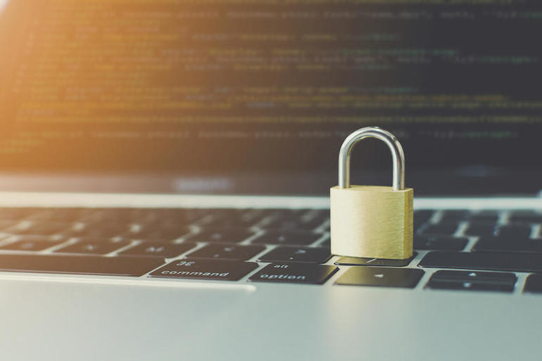 How to use the Whonix advanced security and privacy distribution