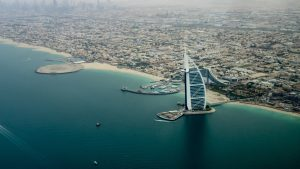 How UAE is boosting its digital transformation in the face of COVID-19