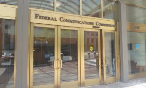 Industry welcomes FCC 5G tower decision