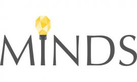 Is Minds the social networking site we've been waiting for?