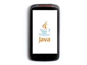 Java's 25th birthday prompts a look at which tech products have survived since 1995