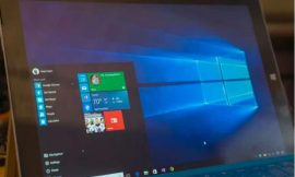 Microsoft starts rolling out Windows 10 May 2020 Update via Windows Update
