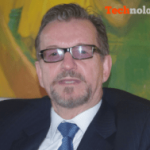 New 9mobile CEO 'ready for telecoms competition'