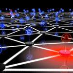 New Charges, Sentencing in Satori IoT Botnet Conspiracy