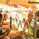 Nigeria's broadband plan: State Governors are crucial to success, Technology Times Founder says