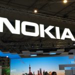 Nokia adds Broadcom to 5G chip supply list