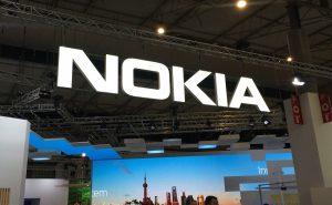 Nokia adds Broadcom to 5G chip supply list