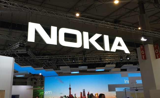 Nokia prepares for US C-Band 5G auction