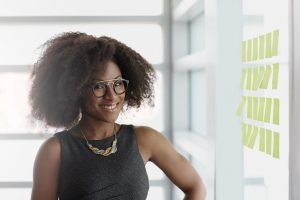Non-profit launches new programs to increase diversity in cybersecurity industry