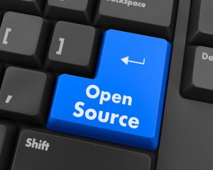 Open source scale and sprawl: This compliance company has a new way to tackle it