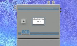 Precise, Dependable Iron Monitoring With CA-6 Colorimetric Ferrozine Analyzer