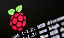Raspberry Pi: Here's what's new in latest operating system update