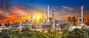 Reliably Monitor and Optimize Refinery Processes