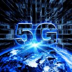 Report: The hype around 5G should be taken seriously