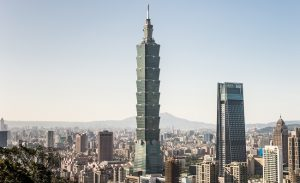 Taiwan operators cleared for commercial 5G