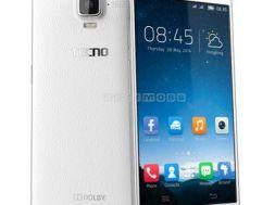 Top five smartphones in Nigeria: Tecno Spark 4, Camon 12 surge forward