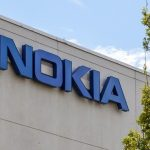 Toyota taps Nokia for private LTE network