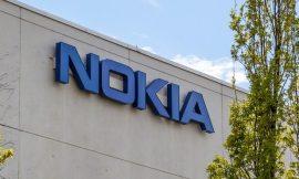 Toyota taps Nokia for private LTE network