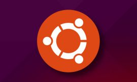 Ubuntu Unity brings back one of the most efficient desktops ever created