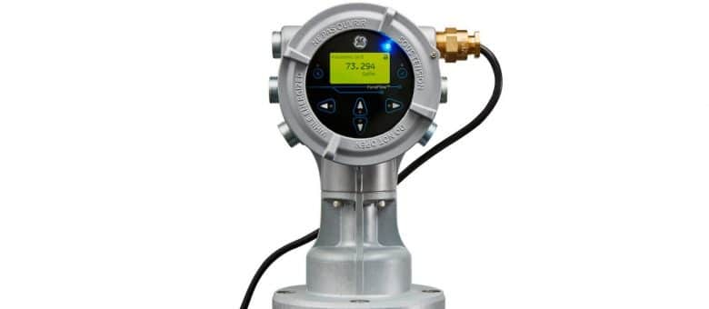 Ultrasonic Technology is the Fastest Growing Flow Measurement Today