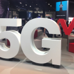 Verizon completes Pivotal 5G kit trial