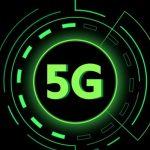 Vodafone UK issues Huawei 5G warning