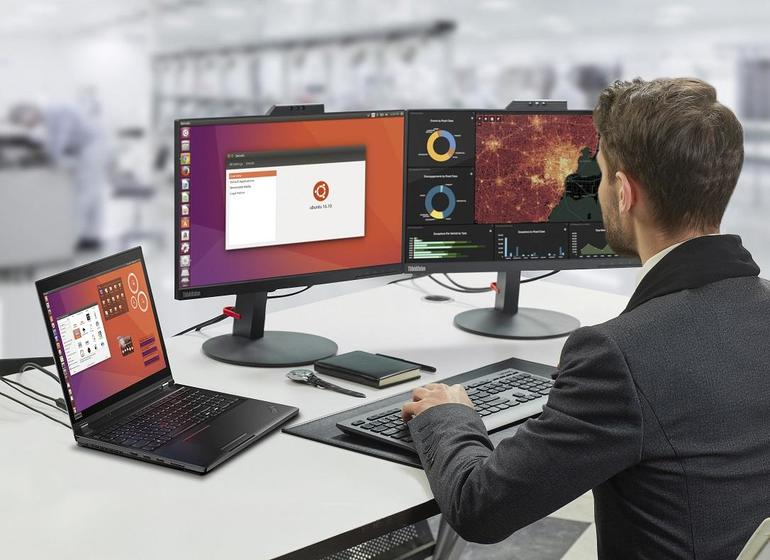 What Lenovo's recent announcement means for Linux and the open source community