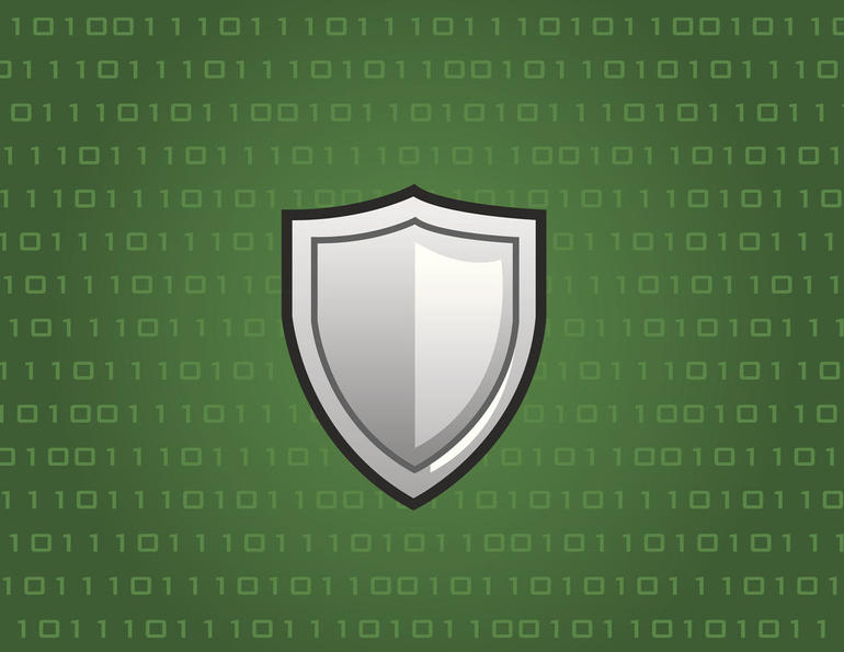 Zero trust security: A cheat sheet