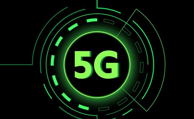 3GPP finalises latest 5G spec, warns on Release 17 delay