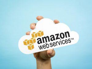 Amazon Web Services (AWS): A cheat sheet