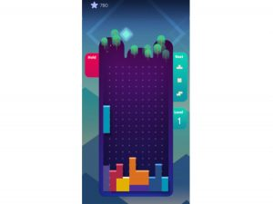 Arcade throwbacks: Top free retro game apps from Pong to Tetris