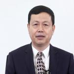 China Mobile backs post-Covid digital revolution