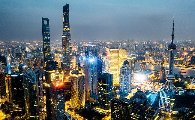China mulls Nokia, Ericsson sanctions – report